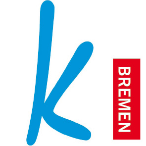 www.kinderzeit-bremen.de