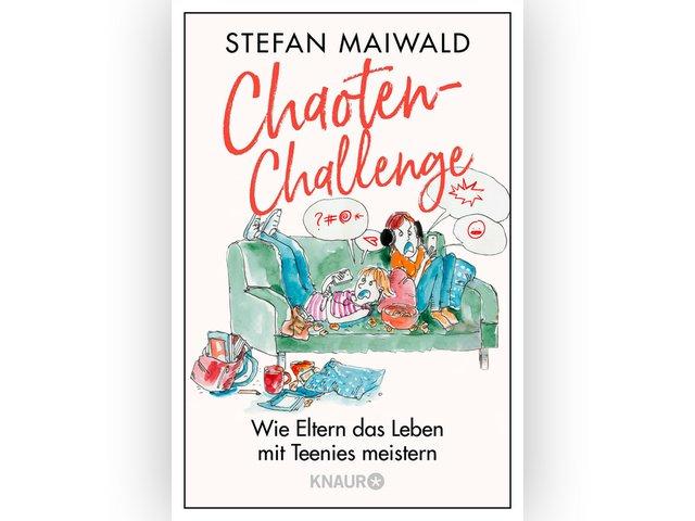 COVER_chaoten_challenge_4x3.jpg