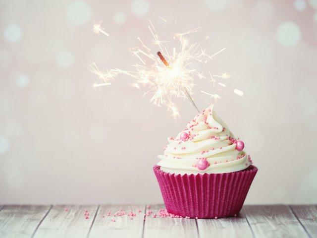 20 Jahre Walle-Center Geburtstag
