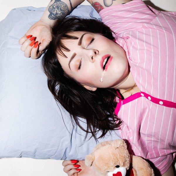 Sleep_c_Delia Baum.jpg