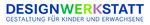 Logo Designwerkstatt Ossenbrunner