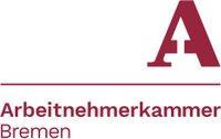 Arbeitnehmerkammer_Logo_2020.jpg