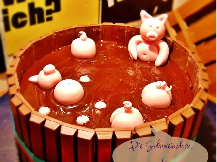 Miss-Piggy-Rezept
