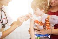 Impfen, Impfpflicht