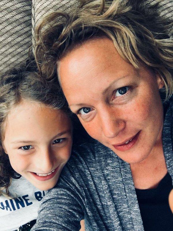 Impfen, Impfpflicht, Interview