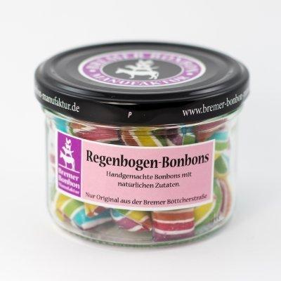 Bremer Bonbon Manufaktur, #supportyourlocal #shoplocal