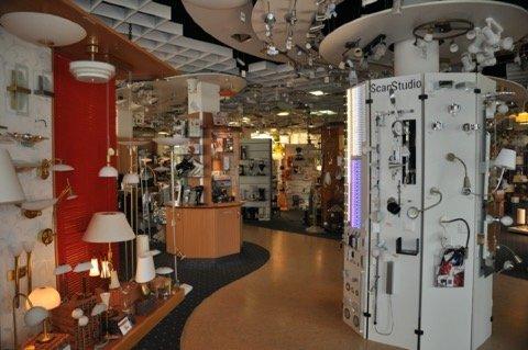 #shoplocal: Elektro Alpert