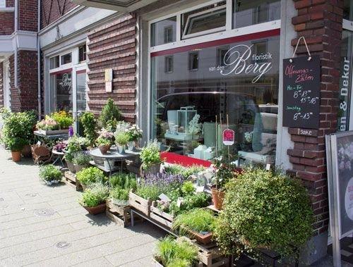 #shoplocal: Bremens Shops sind online