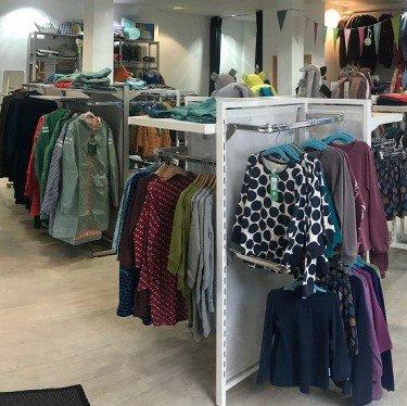 #shoplocal: Bremens Shops sind online, Tatams