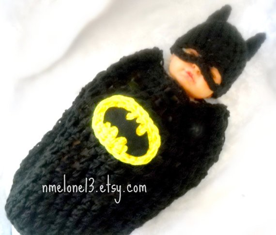 Batmanbaby.jpg
