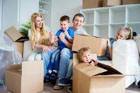 So gelingt der Umzug mit der Familie, Umziehen in Bremen und Bremerhaven