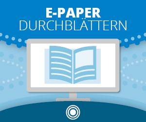 ePaper Kinderzeit Bremen