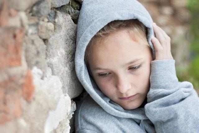 Traumatherapie für Kinder und Jugendliche, Bestforcan