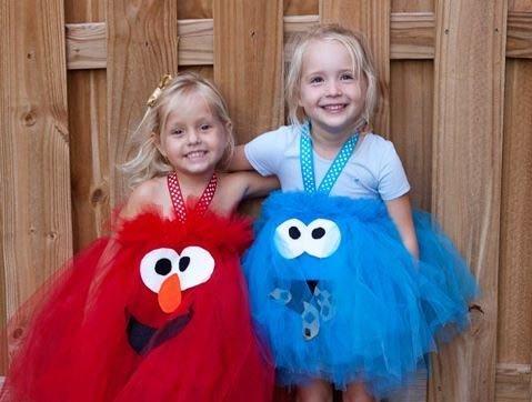 Elmo-kinderzeitung