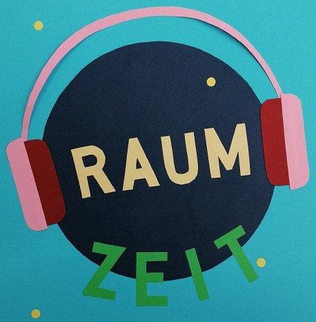 RaumZeit - Ein Hörspielprojekt