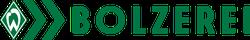 Logo Bolzerei