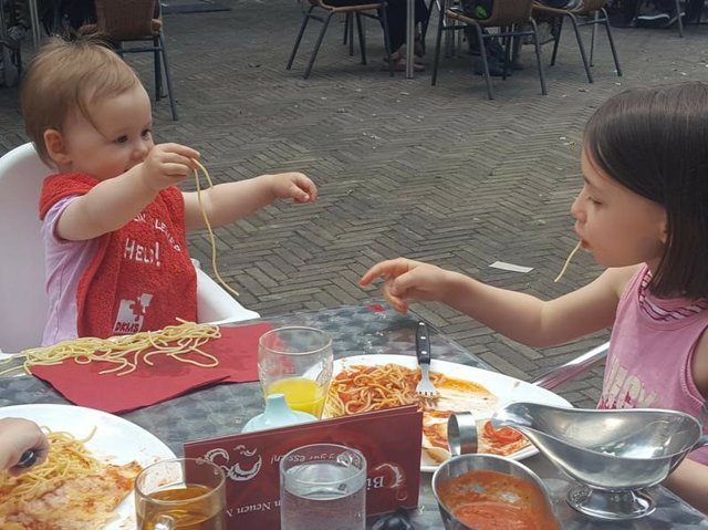 5 Spaghetti.jpg
