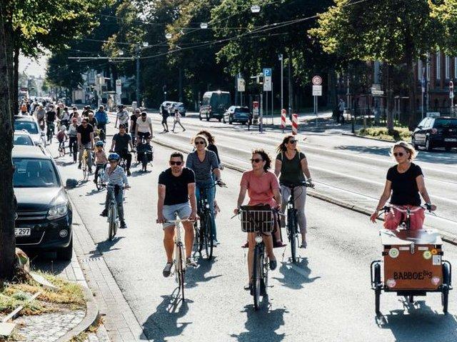 kidical-mass-bremen-034s.JPG