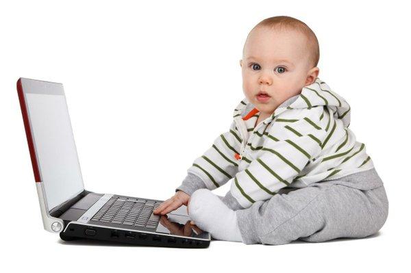 Geburtsurkunde online