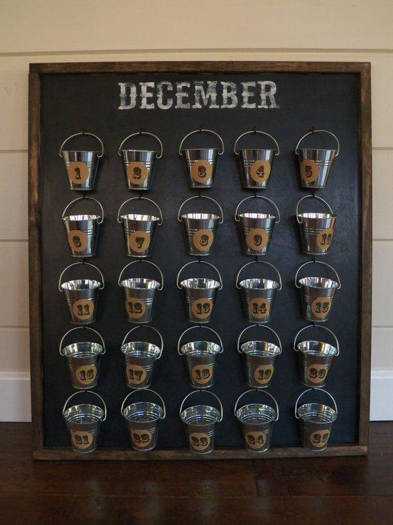 Eimer kalender.jpg
