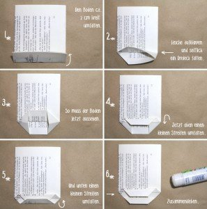 Papiert�ten falten.jpg