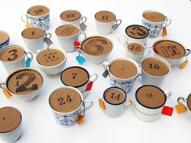 Tassenkalender.jpg