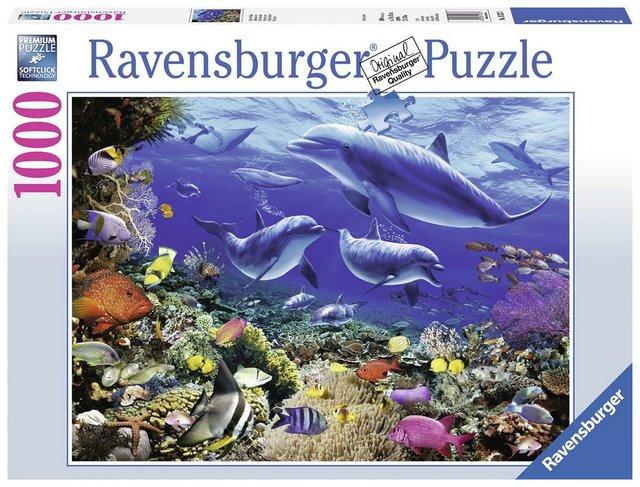 15_fertiges Puzzle.JPG