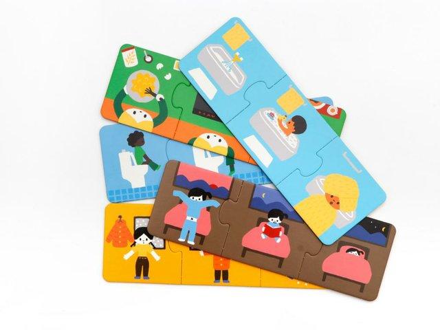 Mein_erstes_GeschichtenPuzzle_Zuhause_Produkt_8.JPG