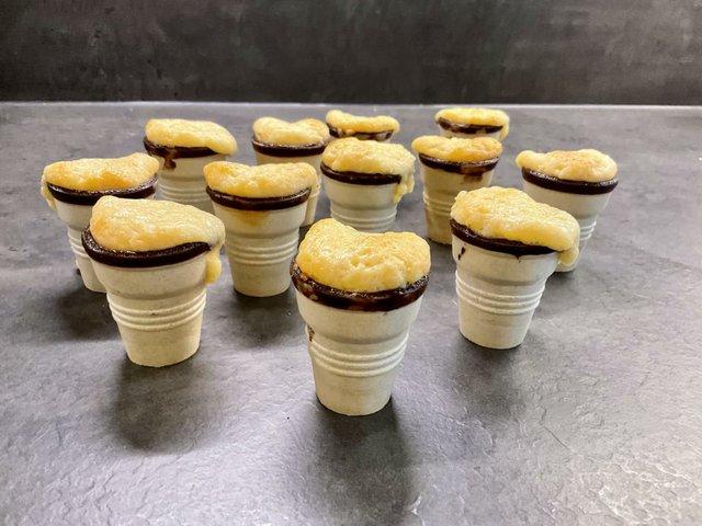 12 Eismuffins rausnehmen.JPG