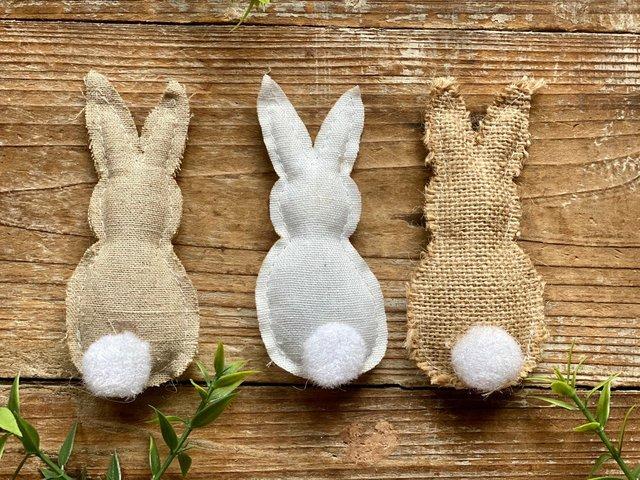 DIY: Witzige Deko-Ideen für Ostern