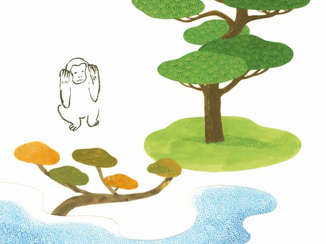 KUBO-Zeichenatelier