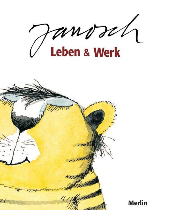 Jansoch Cover