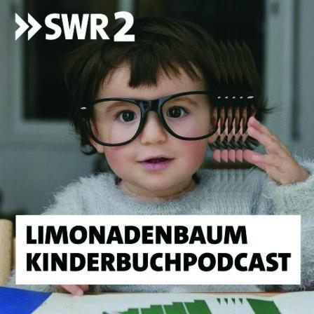 Podcast Limonadenbaum