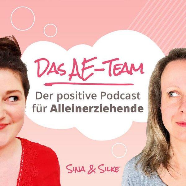Podcast AE-Team