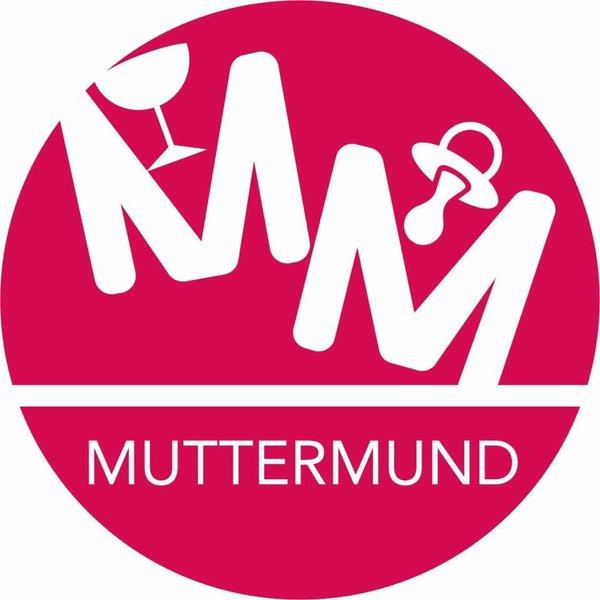 Podcast Muttermund