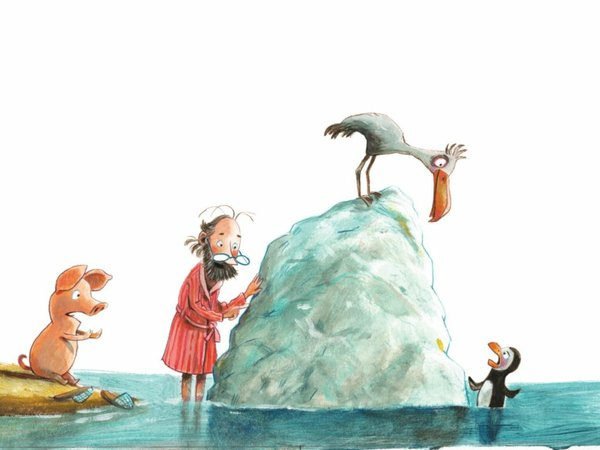 Illustration5(c)Günther Jakobs.jpg.jpg