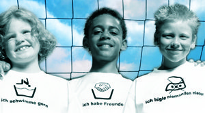 Sportbund