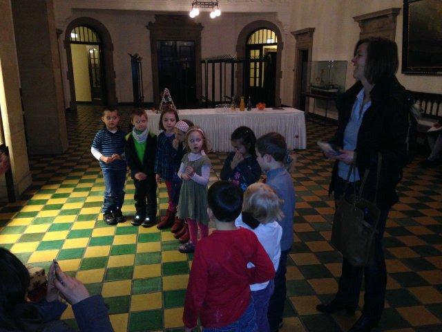 20131220 Kinderzeitung Rathaus  (7).jpg
