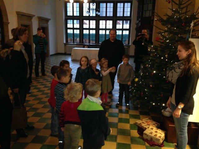 20131220 Kinderzeitung Rathaus  (8).jpg