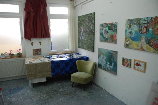 Atelier Marquardt