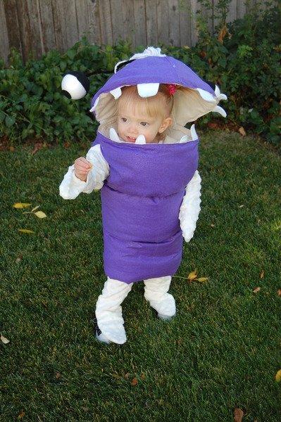 15-boo-monsters-inc-costume.jpg