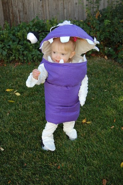 15-boo-monsters-inc-costume.jpg
