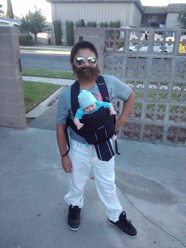 Latte Machiato Daddy.jpg