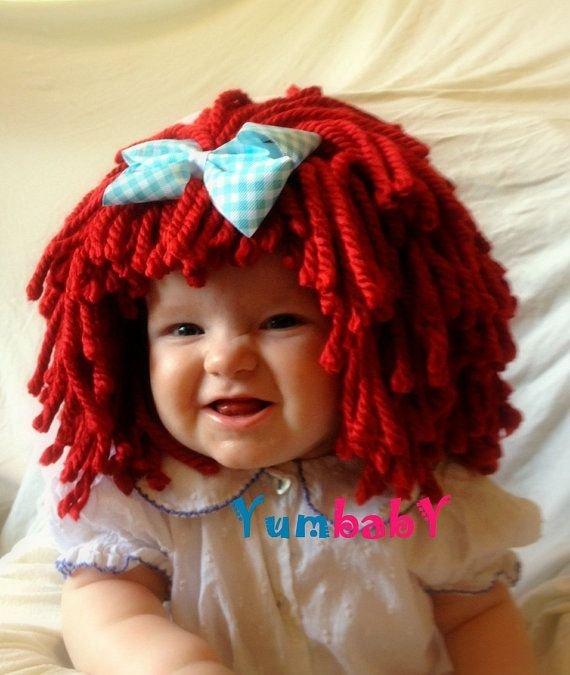 Rugget Doll.jpg