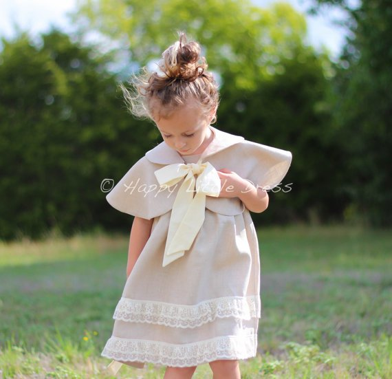 etsy happy little dress.jpg