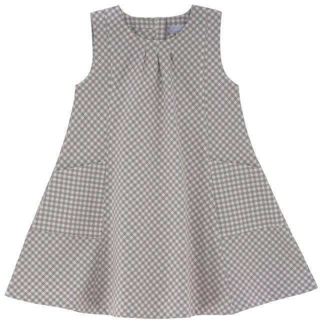 Seren kleid Karo.jpg