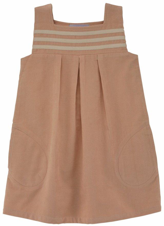 Seren kleid Matrose rosa.jpg