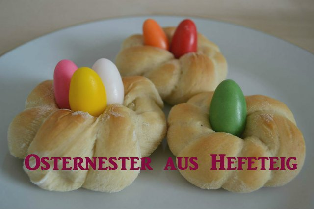 Ostereier aus Hefeteig Titel1.jpg