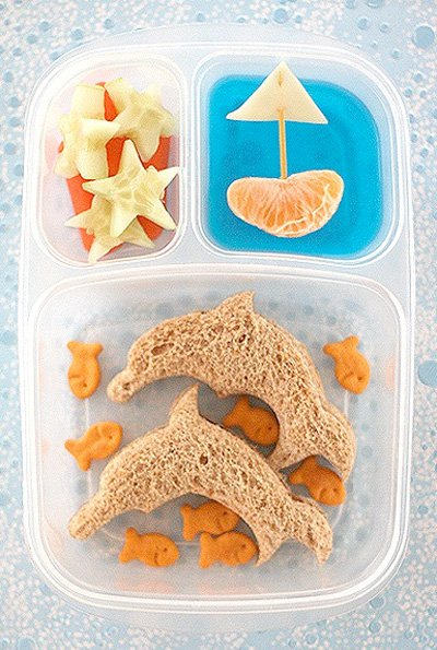 Delfin lunch.jpg