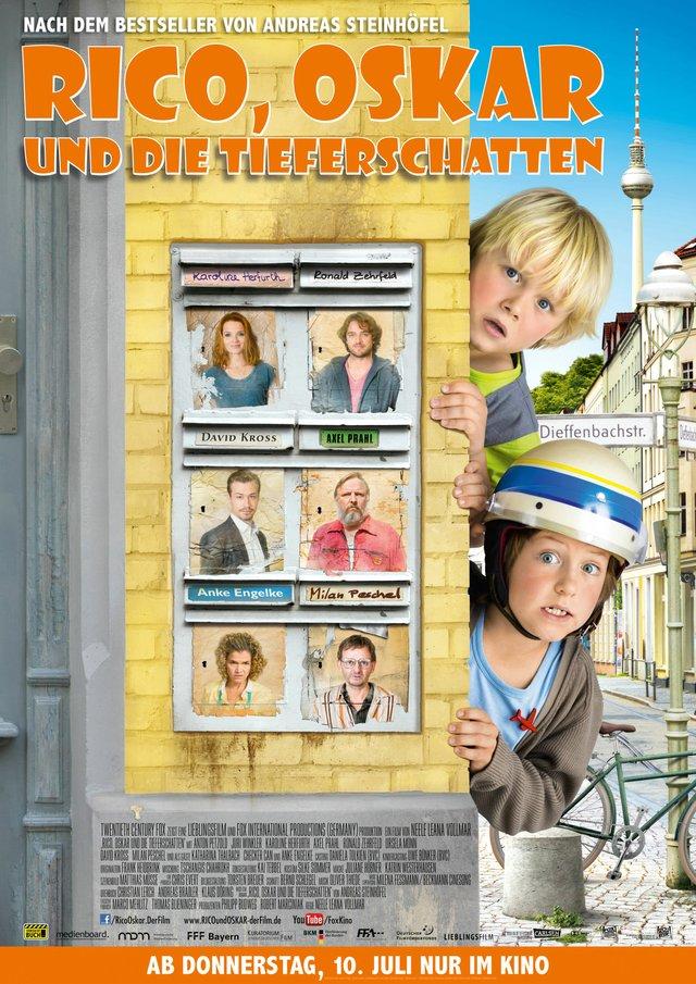 RZ_RicoOskarUndDieTieferschatten_Poster_kl_A4.jpg